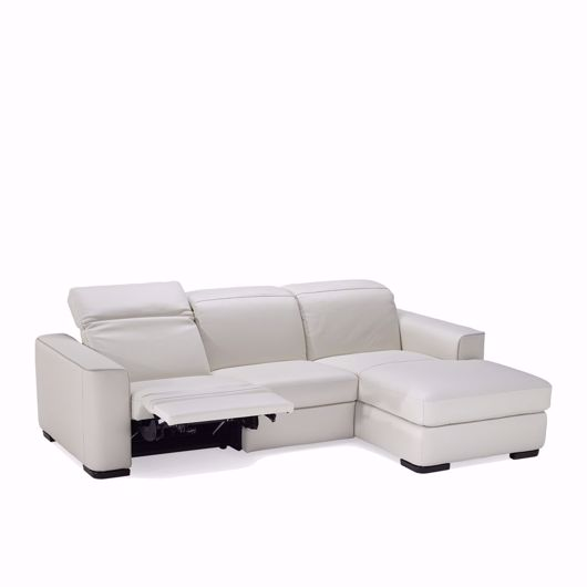 Picture of Diesis Sofa Collection