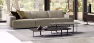 Image sur Iago Sofa Collection