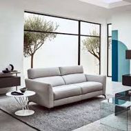Image sur Stan Sofa Collection