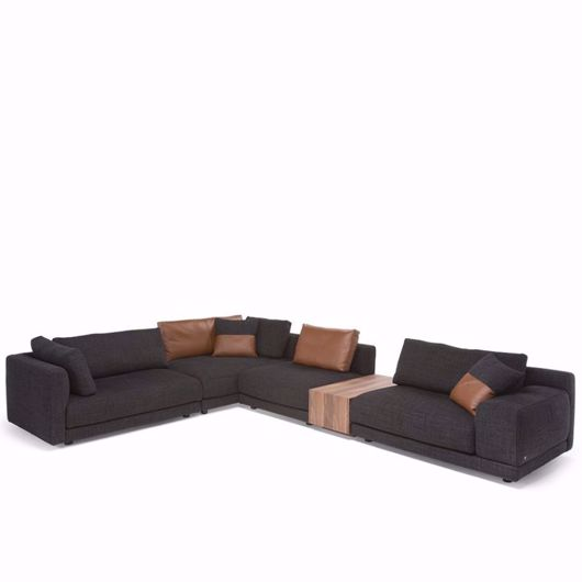 图片 Melpot Sofa Collection