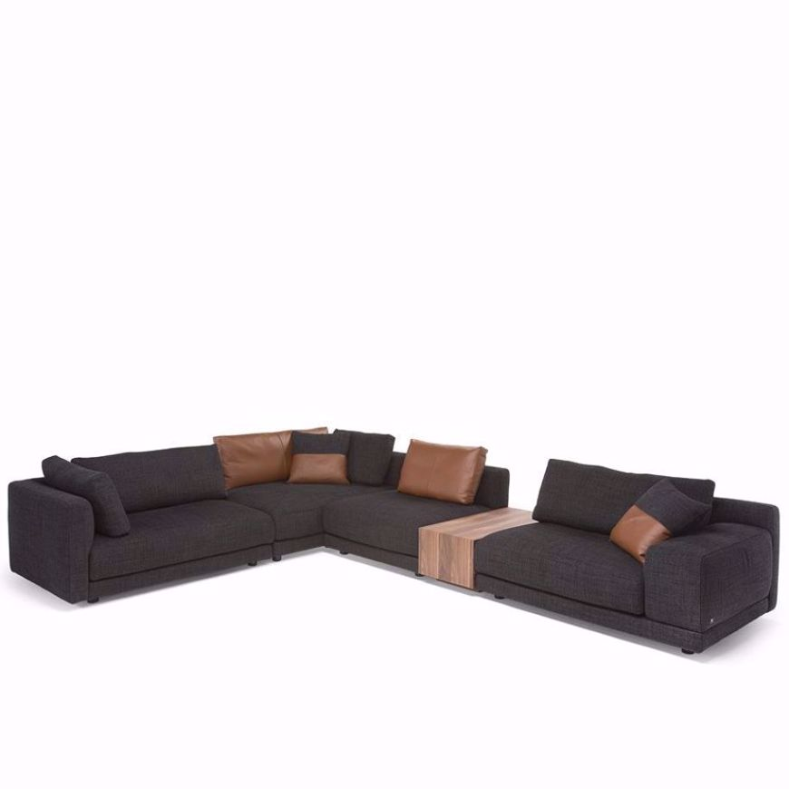 Image sur Melpot Sofa Collection