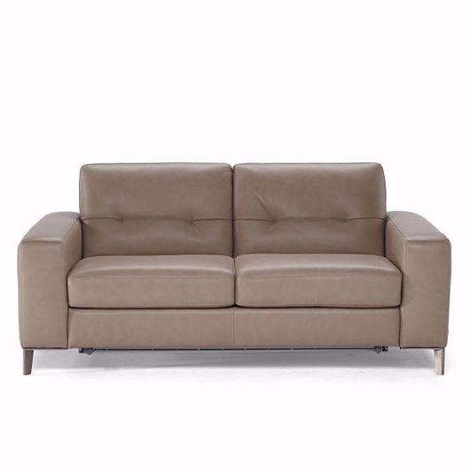 Picture of Deja Vu Sofa Collection