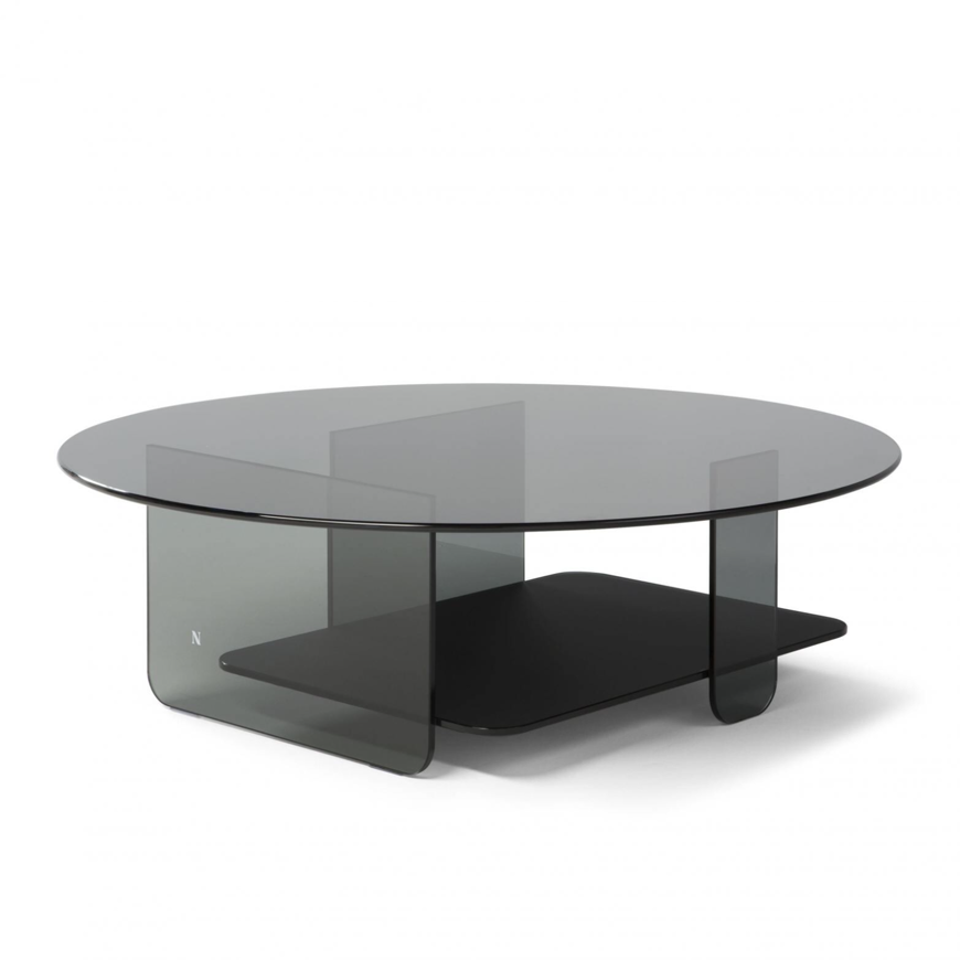Picture of Cava Table Collection