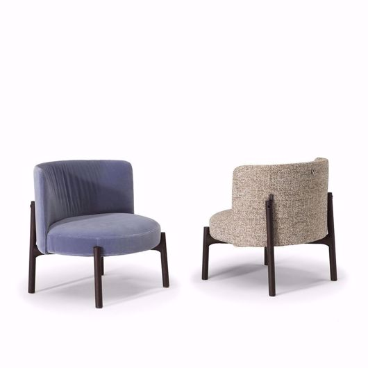 图片 Amalia Seating Collection