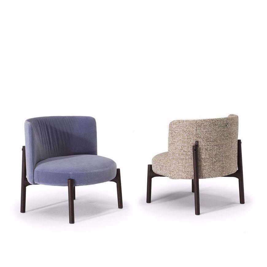 Image sur Amalia Seating Collection