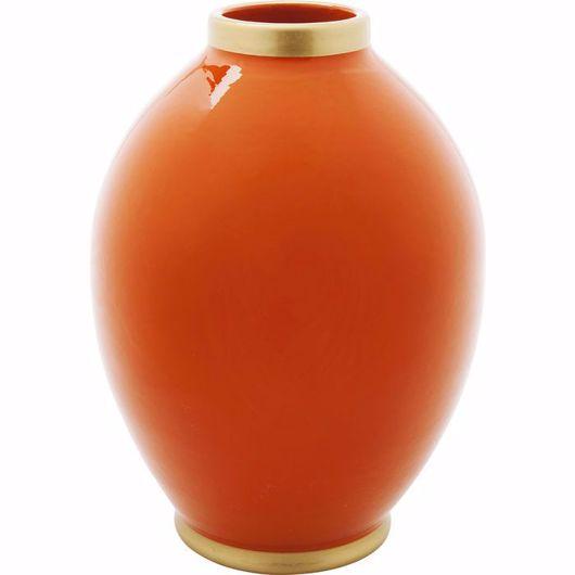 Image de Zebra Vase