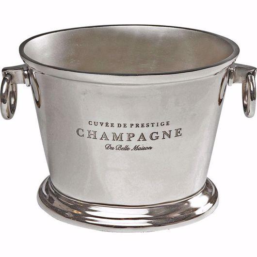 Image de Champagne Du Belle Wine Cooler