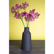 Image sur Downtown 42 Vase