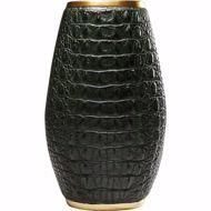 Image sur Croco Vase