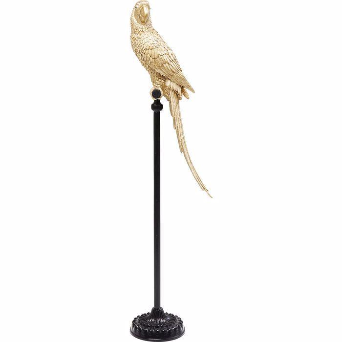 Image sur Parrot Figurine