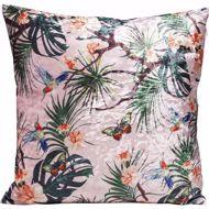 Image sur Paradise Cushion