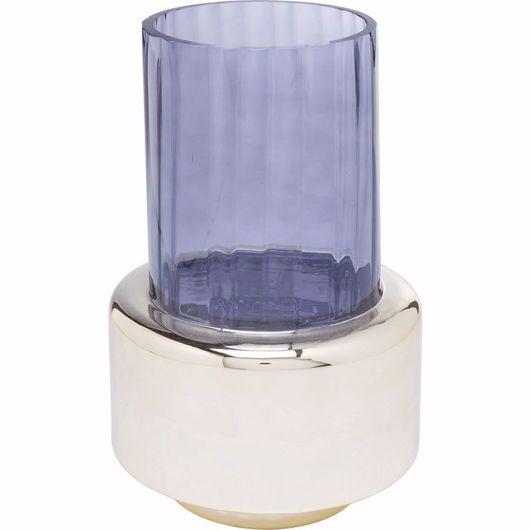 Picture of Polsino 25 Vase