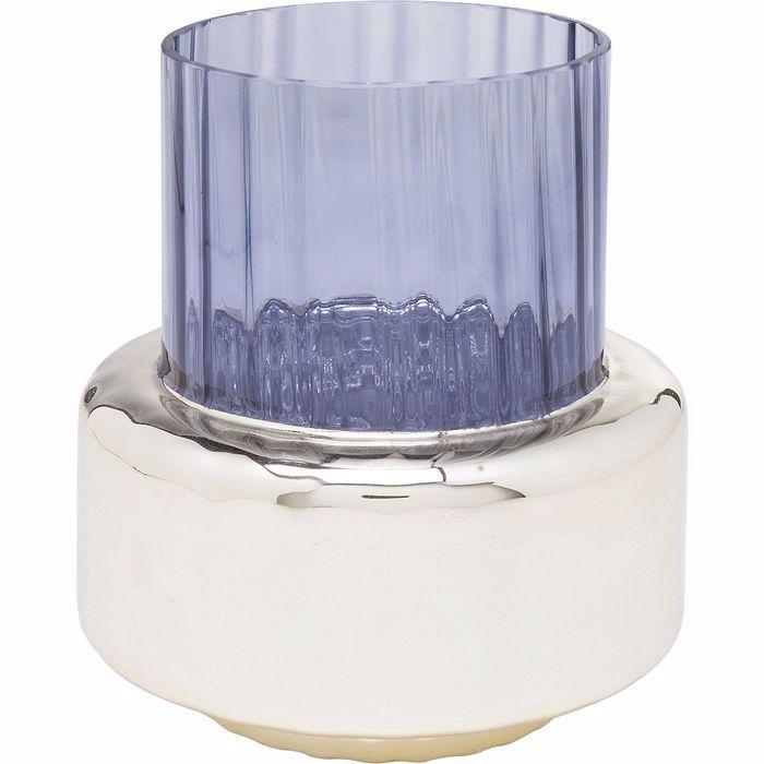 Image sur Polsino 17 Vase
