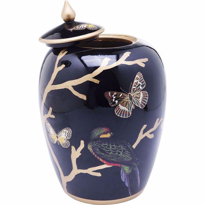 Image sur Menagerie Jar