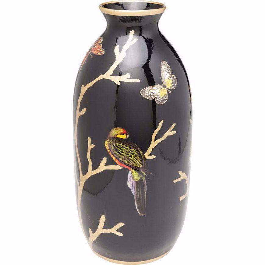Image sur Menagerie Vase