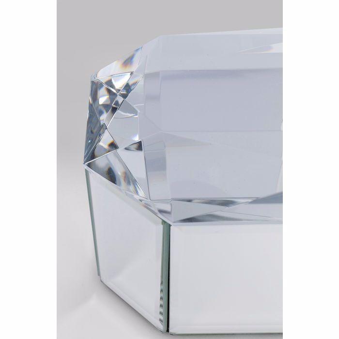 Image sur Big Diamond Jewelry Box