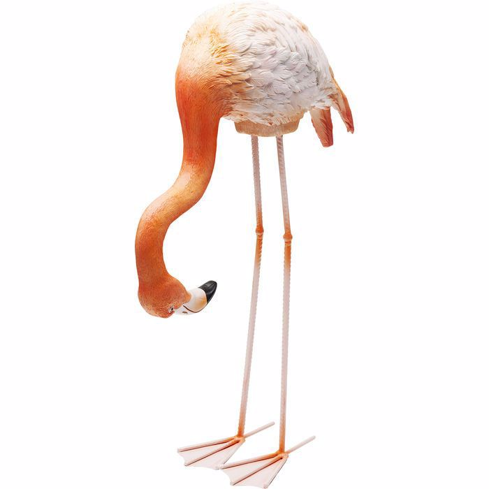 Image sur Flamingo Road