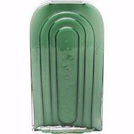 Image sur Las Vegas Vase - Turquoise