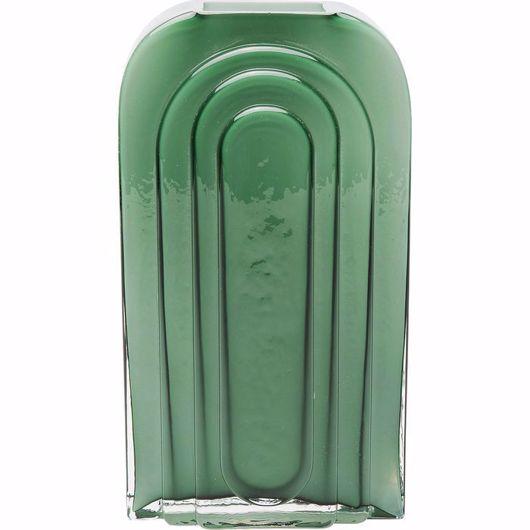 Picture of Las Vegas Vase - Turquoise