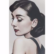 Picture of Audrey Picture
