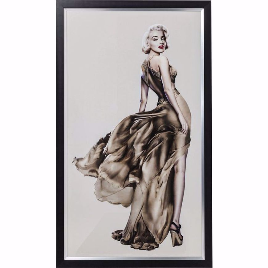 Picture of Marilyn Picture