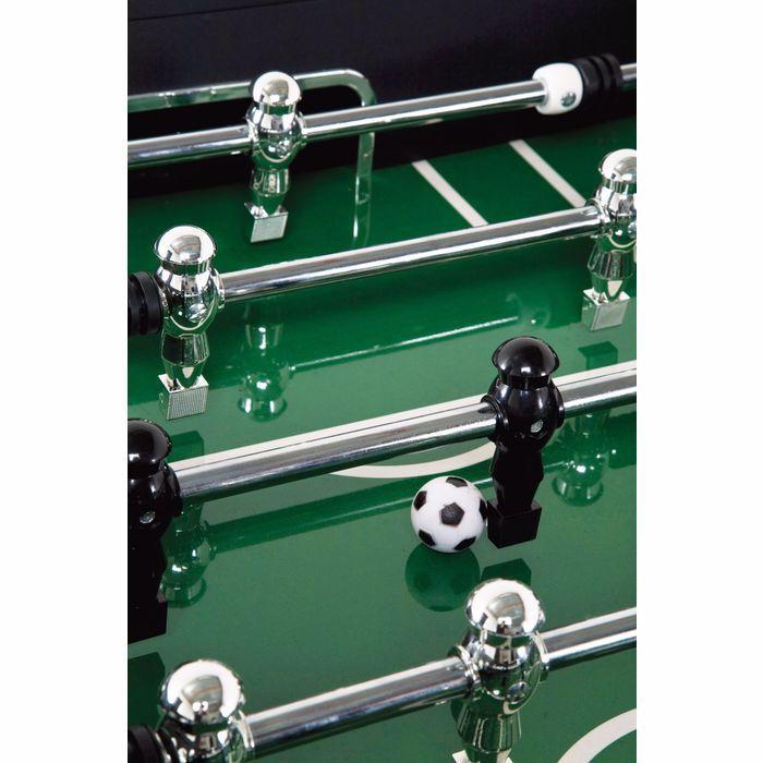 Image sur Foosball Soccer Table