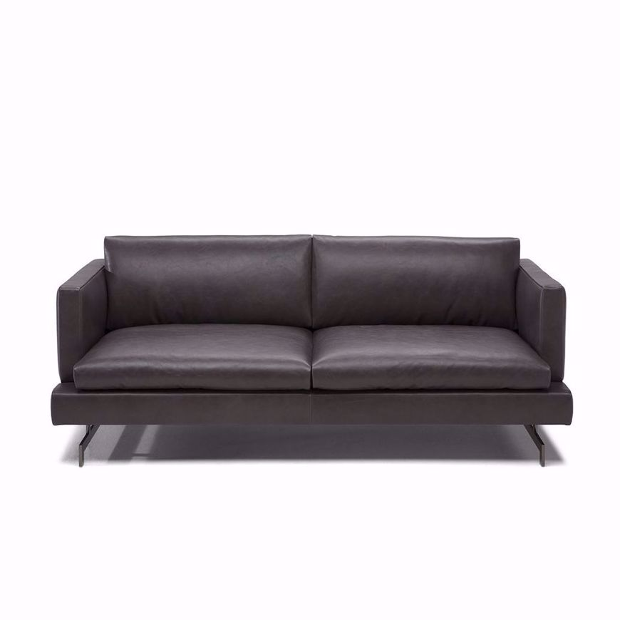 Picture of Jeremy Sofa Collection
