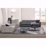 Image sur Brio Sofa Collection