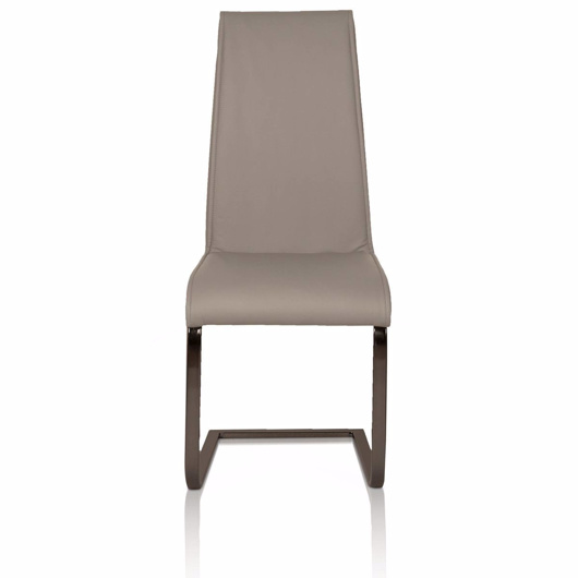 Image de MADRID Dining Chair