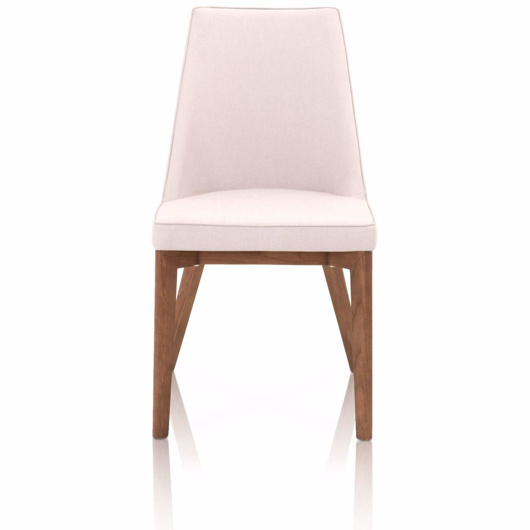 图片 VIENNA Dining Chair