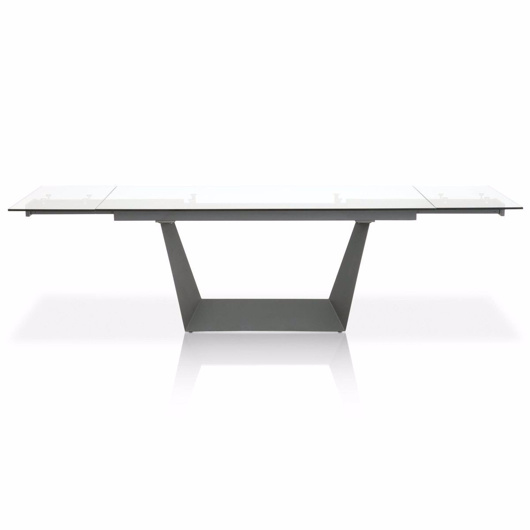 Image de CHICAGO Dining Table