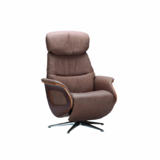 图片 COMFY Electric Recliner