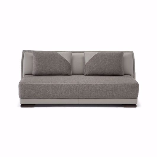 Picture of STELLARE Sofa Bed