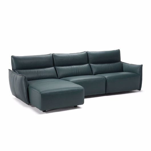 图片 STUPORE Sectional Collection