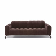 Picture of PORTENTO Sofa