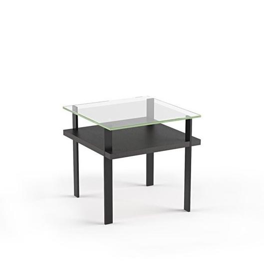 Image de Terrace End Table