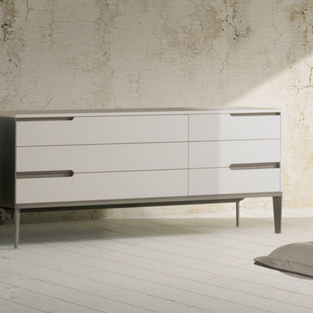Picture of MONDRIAN Dresser