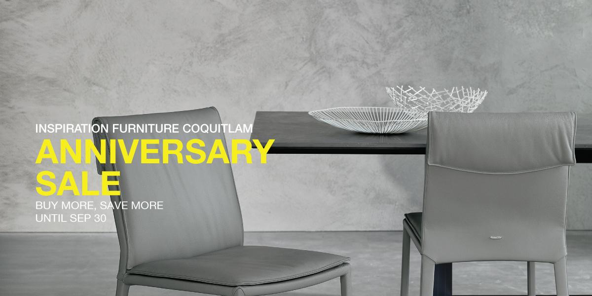coquitlam furniture sale