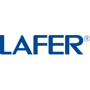Picture for manufacturer LAFER