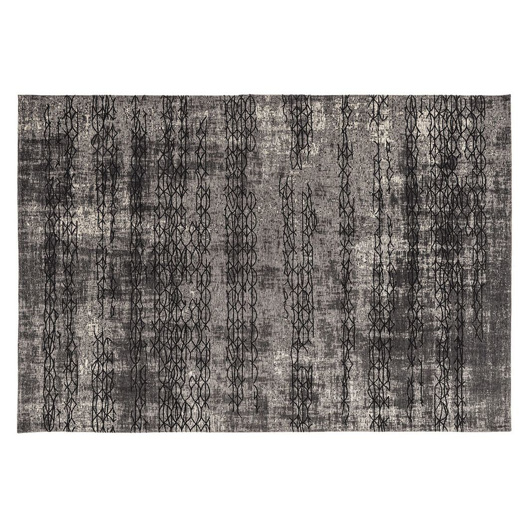 Picture of Mumbai 300 Rug