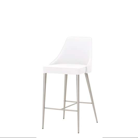 Image de KRAKOW Counter Stool