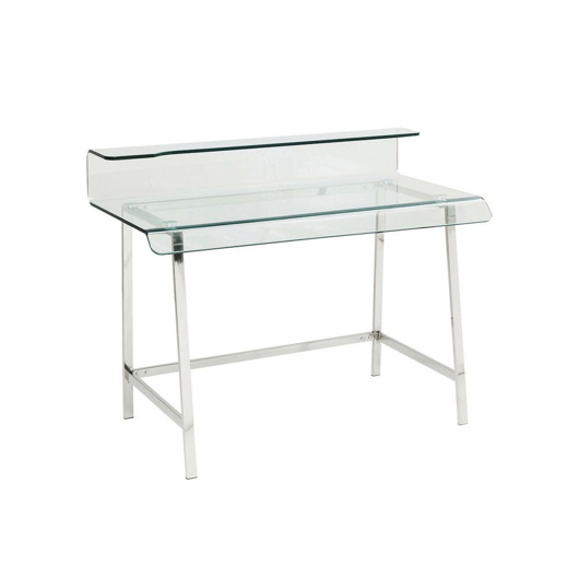 图片 Visible Clear Off Table