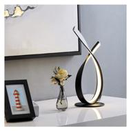 图片 Royce LED Table Lamp
