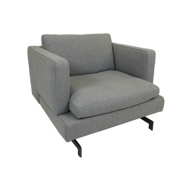 Picture of JEREMY Arm Chair