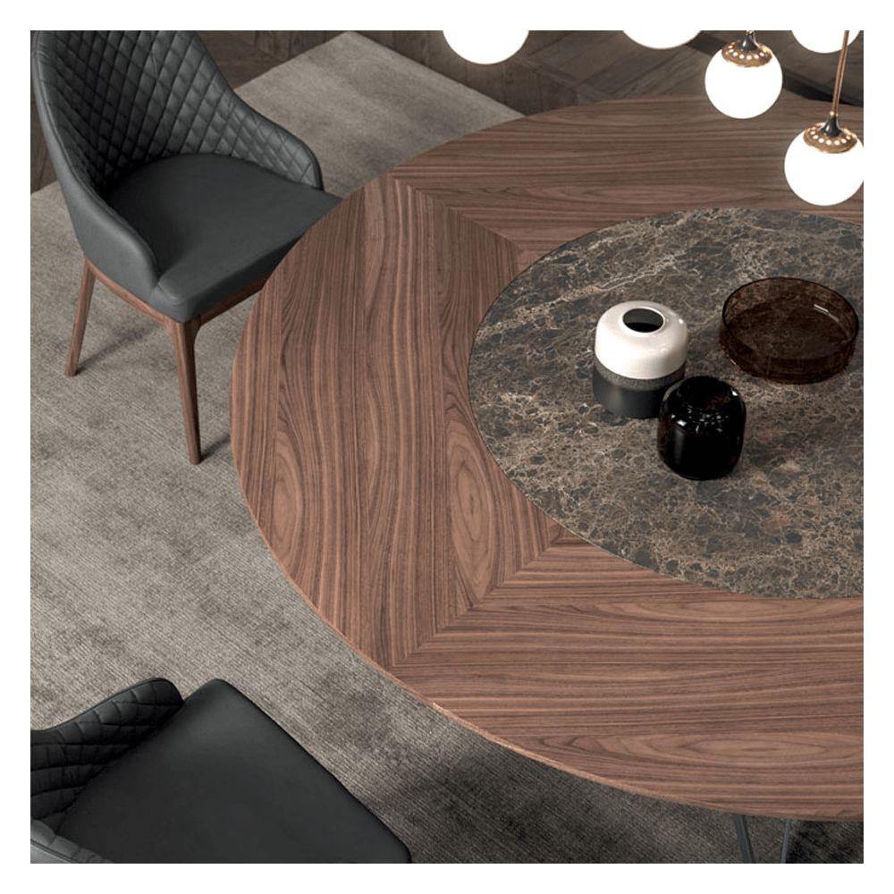 Image sur DNA Dining Table