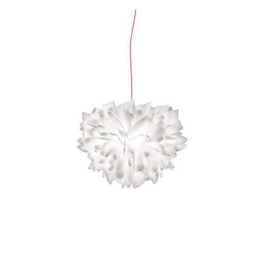 图片 Veli Foliage Suspension Lamp - LARGE