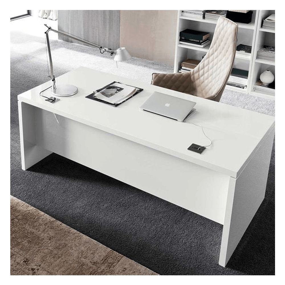 图片 SEDONA Desk