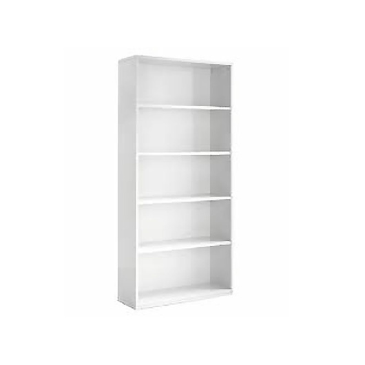 Picture of SEDONA Bookcase