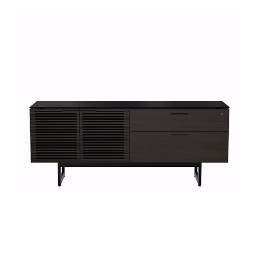 Picture of Corridor Storage Credenza