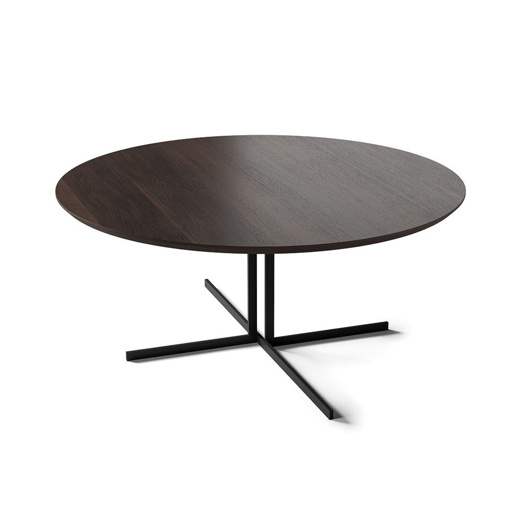 Image de Estro Central Coffee Table